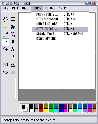 File:Paint02.png