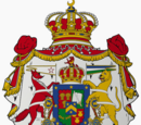 Araucanía y Patagonia
