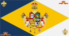 Bandera del Principado.png