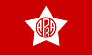 800px-Flag of APRA svg.png