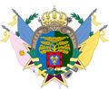Escudo de armas del Gran Ducado del Moral.jpg