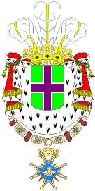 Escudo del Principado.jpg