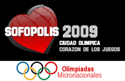 Sofopo09.png