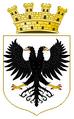 Escudo Copinsa.png