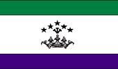Bandera-azoralvia4