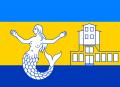 Flag of Akhzivland