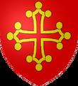 Occitania1