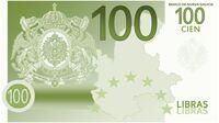£100r.jpg