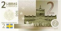 £2.jpg