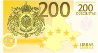 £200r.jpg