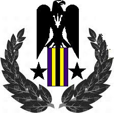 Escudo Brobania nuevo.png