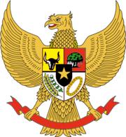 Escudo indonesia - copia