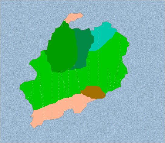 Archivo:Regionesaltaria.jpg