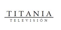 Titania televisión
