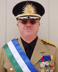 Molossia - President Kevin Baugh 1.jpg