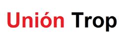 Unión-Trop