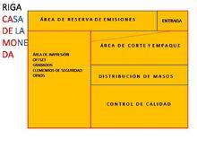 CASA DE LA MONEDA.jpg