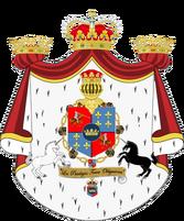 Escudo de la ORDEN DE LA CORONA DE ORO.jpg.png