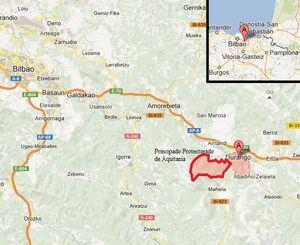Aquitania map.jpg