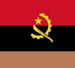 Angolabizatinaaa