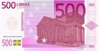 £500.jpg