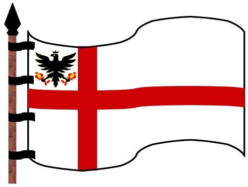 Archivo:Bandera del Principado de Nueva Granada.png