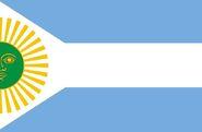 3.5.1 Arbruy distrito argentino