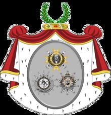Honorables Ordenes De Distinciones Varias.jpg.png