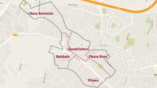 Belia Map2.png