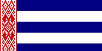 Democratic Republic of Aralsk