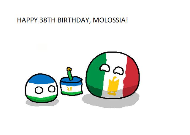 File:Happy 38th Birthday, Molossia!.png