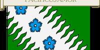 Mahuset (confederation)