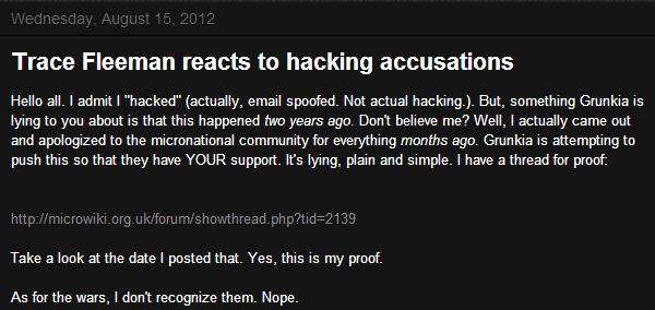 File:Proof that Trace hacked.png