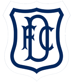 File:Dfc.png