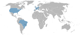 Map stc
