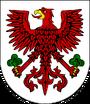 Real Emblem Of Alenia