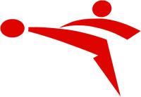 Logo 1900779 web