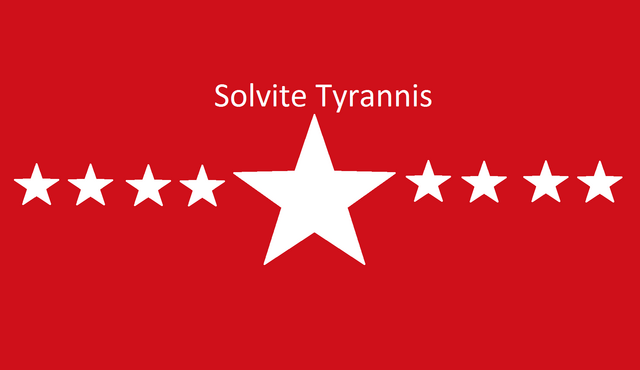 File:Smithan Liberal Party Flag.png