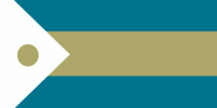 Föúric Corporation