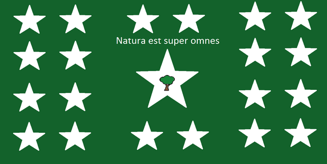 File:Smithan Green Party Flag.png