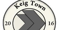 Keig Town Football Club