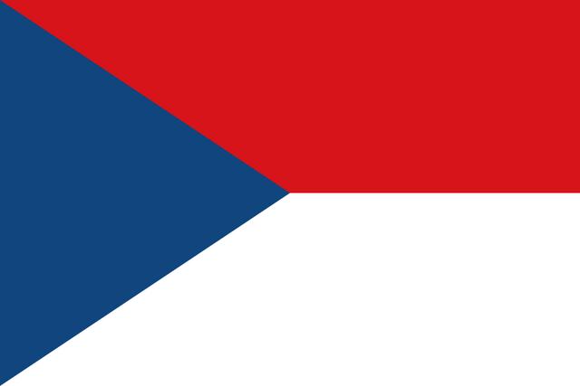 File:JULHOLMflag.png