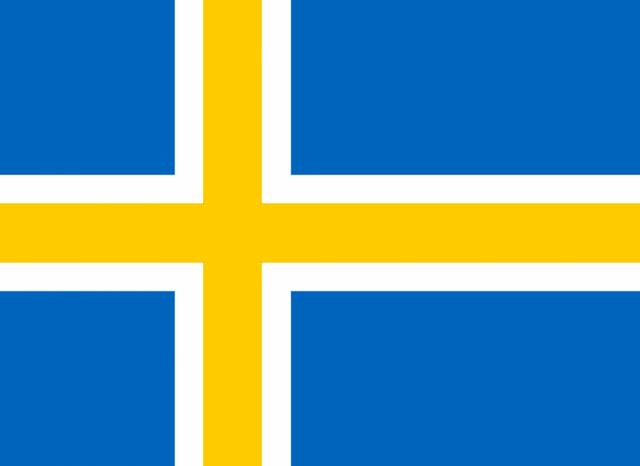 File:Flag of the Republic of Brändholm.png