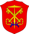 Coat of Arms of the Republic of Julholm