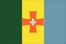Flag37