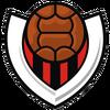 FK Timorska