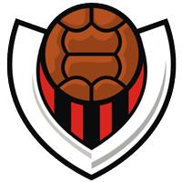 File:FK Timorska.png