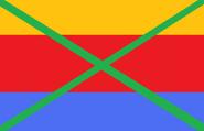 First National Flag cke