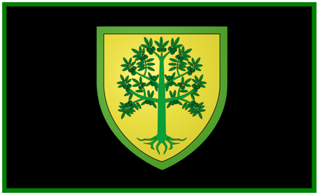 File:Chinquapinempire.png