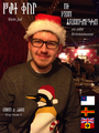 Thumbnail for version as of 15:30, December 25, 2013